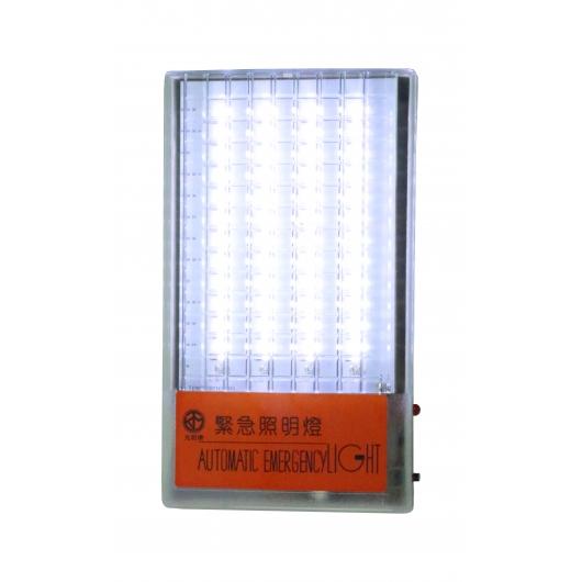 壁掛LED緊急照明燈 TKM-1124系列