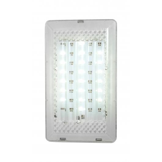 壁掛LED緊急照明燈 HK360系列