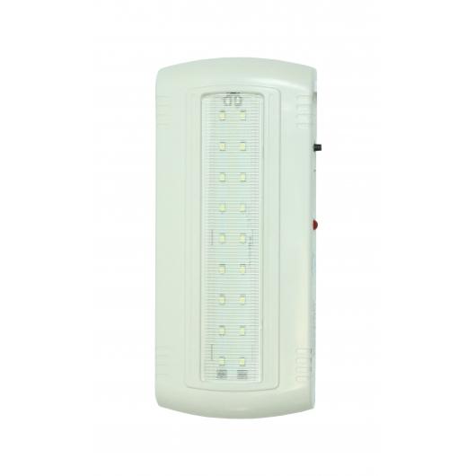 吸頂/壁掛LED緊急照明燈  SH-S 系列