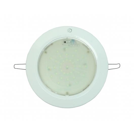 嵌頂 LED緊急照明燈 SH-S-A系列
