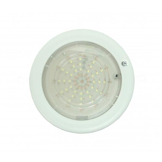 嵌頂 LED緊急照明燈 TG-802L-36