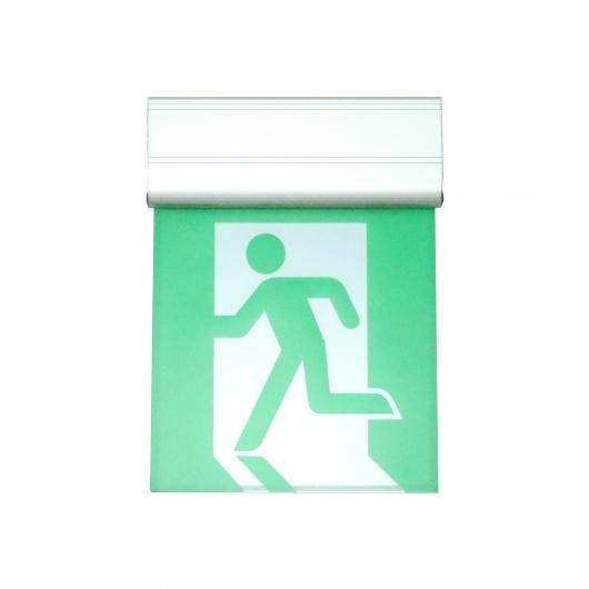緊急出口指示燈 HK101EN 系列