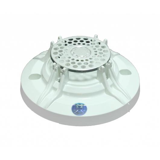 防水型定溫探測器 YH- 0140系列