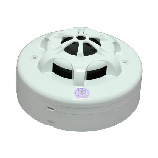 偵煙探測器 YH-0815系列