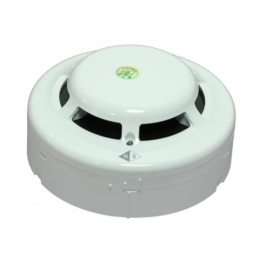 偵煙探測器 QA01系列