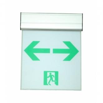避難方向指示燈HK460DH 系列