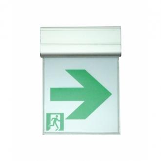 避難方向指示燈HK101D 系列