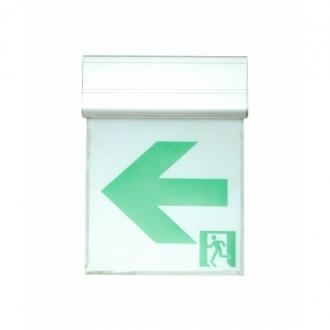 避難方向指示燈HK101 DD系列
