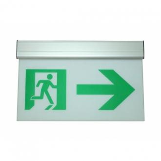 避難方向指示燈HK201 D系列
