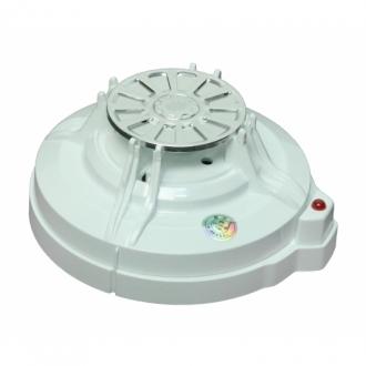 定溫探測器 YH- 9920