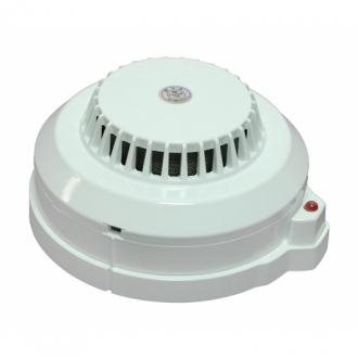 偵煙探測器 YH-8321