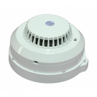 偵煙探測器 YH-0131