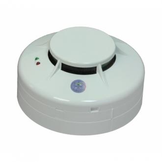偵煙探測器 CM-WT32L